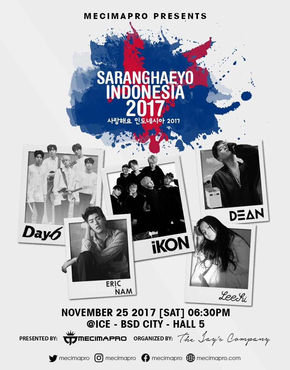 upcoming event  saranghaeyo indonesia 2017  u2013 the seoul story