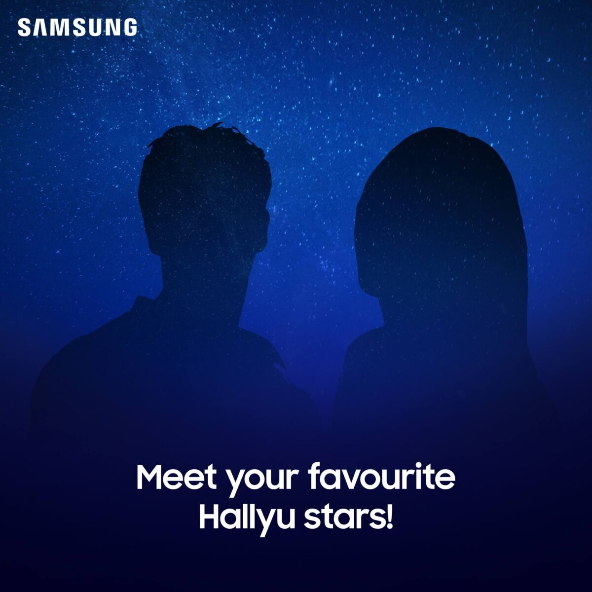UPCOMING EVENT] Exclusive Viu X Samsung Galaxy Fan Party With Park