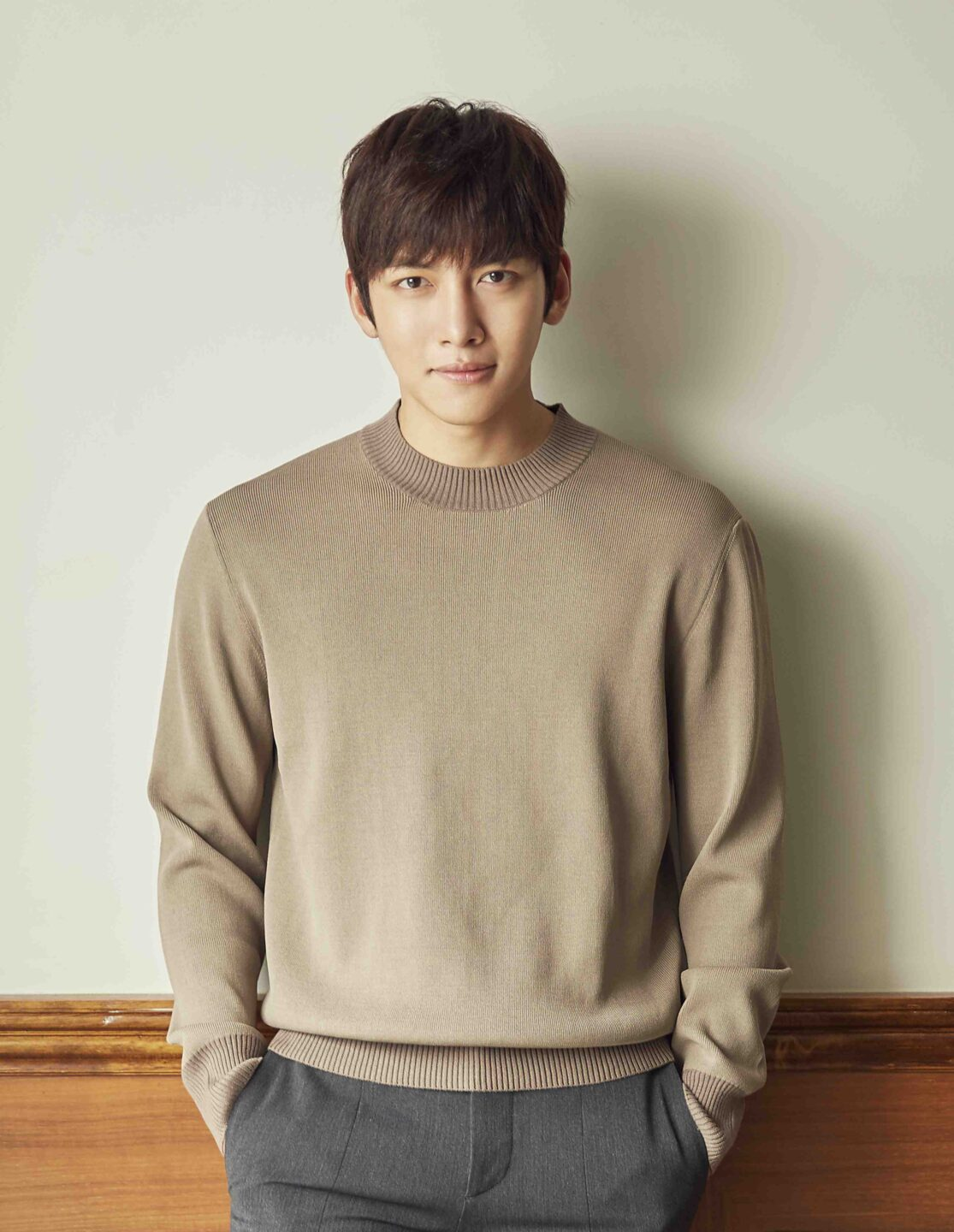 Upcoming Event Ji Chang Wook To Make First Public Appearance As