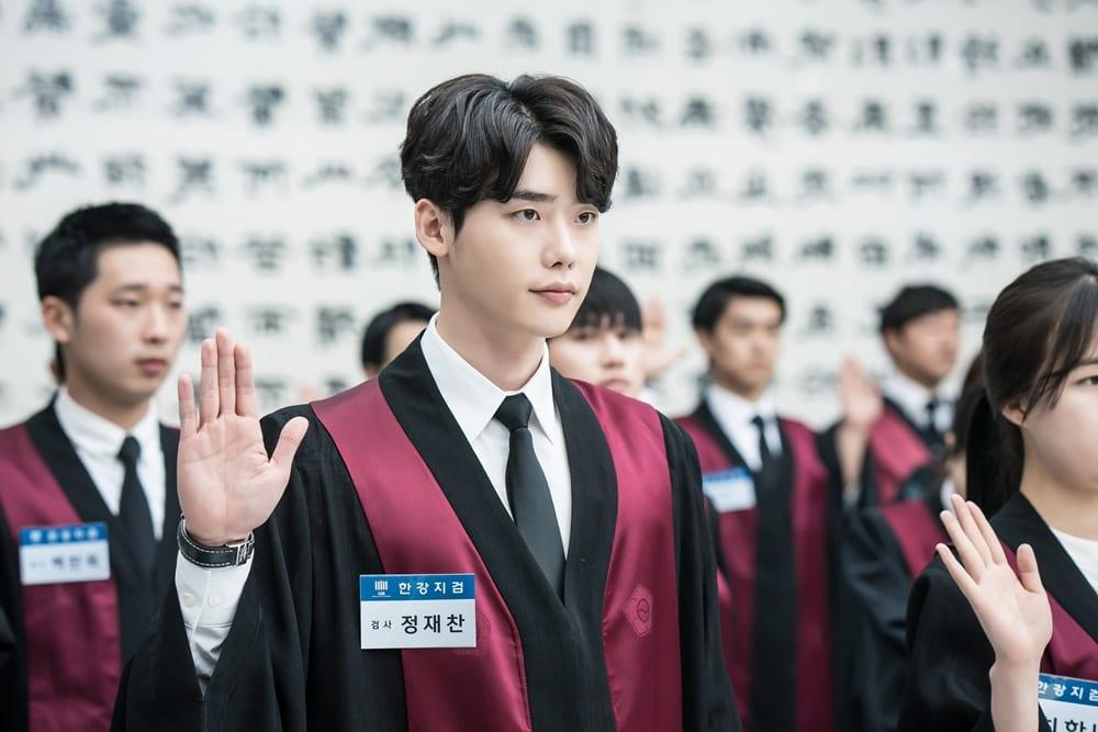 NEWS] Viu Premium – Watch Korean trending shows as soon as 8
